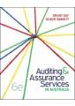 McGraw-Hill Finance Textbooks | Finance & Accounting 4