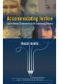 Criminal procedure - Criminal Law & Procedure - Laws of Specific Jurisdictions - Law Books - Non Fiction - Books 48