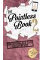 YouTube Stars - Non Fiction - Books 24