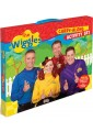 The Wiggles Education & Learning Books 4