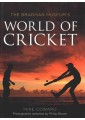 Cricket - Ball games - Sports & Outdoor Recreation - Sport & Leisure  - Non Fiction - Books 10
