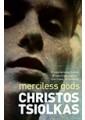 Mystery & Thriller | Suspenseful YA Novels 8