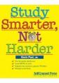 Success Hero   Personal development & Study Guides 26