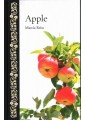 Plant life: general - Natural History, Country Life - Sport & Leisure  - Non Fiction - Books 30