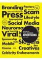 Advertising - Sales & Marketing - Business & Management - Business, Finance & Economics - Non Fiction - Books 58