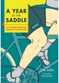 Cycling, skateboarding, rollerblading - Sports & Outdoor Recreation - Sport & Leisure  - Non Fiction - Books 28