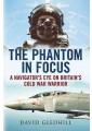 Warfare & Defence - Social Sciences Books - Non Fiction - Books 26