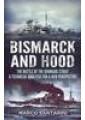 Weapons & equipment - Warfare & Defence - Social Sciences Books - Non Fiction - Books 4
