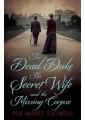 True Crime - True Stories - Biography & Memoirs - Non Fiction - Books 22