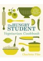 Cookbook sale - Cookery, Food & Drink - Non Fiction - Books 8