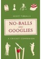 Cricket - Ball games - Sports & Outdoor Recreation - Sport & Leisure  - Non Fiction - Books 38