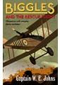 Children's adventure stories - Children's Fiction  - Fiction - Books 26
