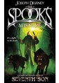 Fantasy & magical realism - Children's Fiction  - Fiction - Books 10