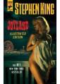 Stephen King | Psychological Thrillers 14