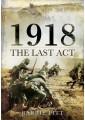 Warfare & Defence - Social Sciences Books - Non Fiction - Books 16
