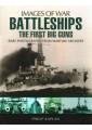 Warfare & Defence - Social Sciences Books - Non Fiction - Books 18