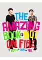 YouTube Stars - Non Fiction - Books 2