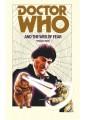 Classic Science Fiction | Fantastic Sci-Fi Classics 6