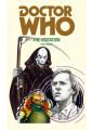 Classic Science Fiction | Fantastic Sci-Fi Classics 48