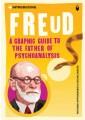 Popular Psychology - Self-Help & Practical Interest - Non Fiction - Books 26