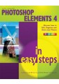 Photo & Image Editing - Graphical & Digital Media Applications - Computing & Information Tech - Non Fiction - Books 6