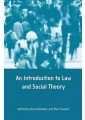 Legal Skills & Practice - Jurisprudence & General Issues - Law Books - Non Fiction - Books 36