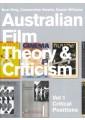 Film theory & criticism - Films, cinema - Film, TV & Radio - Arts - Non Fiction - Books 26
