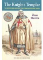 Medieval history - c 500 to c 1450/1500 - Earliest times to present day - History - Non Fiction - Books 8