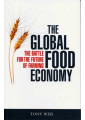 Agriculture & related industri - Primary industries - Industry & Industrial Studies - Business, Finance & Economics - Non Fiction - Books 20
