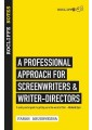 Screenwriting techniques - Creative writing & creative wr - Language: Reference & General - Language, Literature and Biography - Non Fiction - Books 30