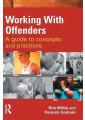 Social Services & Welfare, Crime - Social Sciences Books - Non Fiction - Books 8