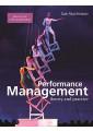 Personnel & Human Resources Ma - Management of Specific Areas - Management & management techni - Business & Management - Business, Finance & Economics - Non Fiction - Books 56