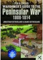 Napoleonic Wars - Military History - History - Non Fiction - Books 14