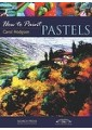 Painting & art manuals - Handicrafts, Decorative Arts & - Sport & Leisure  - Non Fiction - Books 44