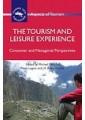 Service industries - Industry & Industrial Studies - Business, Finance & Economics - Non Fiction - Books 28