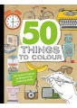 Painting & art manuals - Handicrafts, Decorative Arts & - Sport & Leisure  - Non Fiction - Books 4