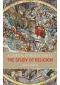 Philosophy of religion - Religion: general - Religion & Beliefs - Humanities - Non Fiction - Books 64
