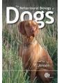 Animal behaviour - Zoology & animal sciences - Biology, Life Science - Mathematics & Science - Non Fiction - Books 6