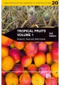 Horticulture - Agriculture & Farming - Technology, Engineering, Agric - Non Fiction - Books 14