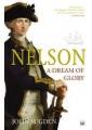 Historical, Political & Milita - Biography: General - Biography & Memoirs - Non Fiction - Books 12