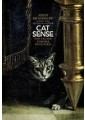 Cats - Domestic Animals & Pets - Natural History, Country Life - Sport & Leisure  - Non Fiction - Books 18