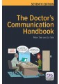 Doctor/patient relationship - Medical profession - Medicine: General Issues - Medicine - Non Fiction - Books 2