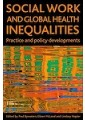 Social work - Social welfare & social services - Social Services & Welfare, Crime - Social Sciences Books - Non Fiction - Books 2