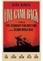 Film theory & criticism - Films, cinema - Film, TV & Radio - Arts - Non Fiction - Books 62