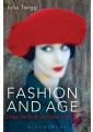 Fashion Design & Theory - Fashion & Textiles: Design - Arts - Non Fiction - Books 42