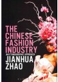 Fashion & society - Cultural studies - Society & Culture General - Social Sciences Books - Non Fiction - Books 10