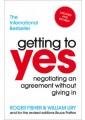 Best Selling Self Help Books for Men 2