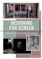 Technical & background skills - Films, cinema - Film, TV & Radio - Arts - Non Fiction - Books 26