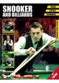 Snooker, billiards & pool - Ball games - Sports & Outdoor Recreation - Sport & Leisure  - Non Fiction - Books 4