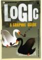 Philosophy: logic - Philosophy Books - Non Fiction - Books 28